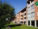 Appartamento Vendita Verona 10 - Borgo Roma - Ca' di David - Palazzina - Zai