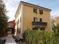 Appartamento Vendita Verona  4 - Borgo Milano - Chievo - Saval