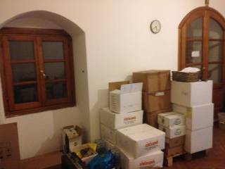 Immobile Vendita La Spezia  3 - Chiappa, Sant'anna, Marinasco, Sarbia