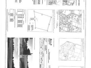 Foto - Terreno edificabile residenziale a Villorba