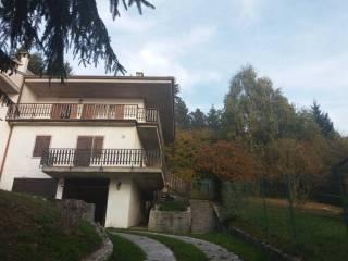 Foto - Trilocale Villaggio Monte Cucco, Ferrara di Monte Baldo