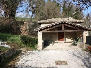 Foto - Villa Strada Statale Muccese, Camerino