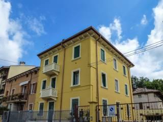 Foto - Trilocale via Daniele Comboni, Avesa, Verona