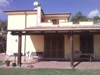 Foto - Villa Strada Provinciale  Sperlonga, Licciano, Itri