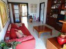Appartamento Vendita San Giuliano Terme