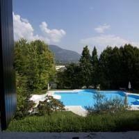 Foto - Quadrilocale Località Valpozzo, Albare Stazione, Costermano sul Garda