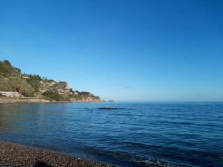 Foto - Quadrilocale via Madonna delle Grazie 9, Taormina