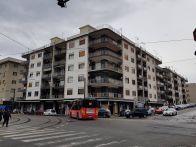Foto - Appartamento via Guido delle Colonne 51, Messina