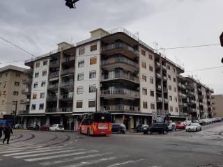 Foto - Appartamento via Guido delle Colonne 51, La Farina - Stazione, Messina