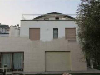 Foto - Villa all'asta via delle Azalee, Anzio