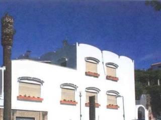 Foto - Casa indipendente all'asta via Claudio Paolini, Anzio