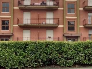 Foto - Appartamento Strada Canelli 72, Boglietto, Costigliole d'Asti