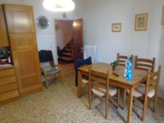 Foto - Appartamento via 27 Aprile, Iolo, Prato