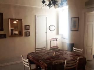 Foto - Appartamento corso Vittorio Emanuele 9, Mottola
