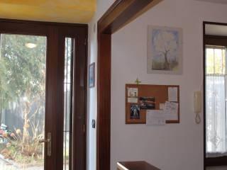 Foto - Appartamento via Cascinette, Burolo
