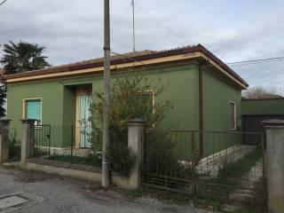 Foto - Villa via Borgazzetto 3, Argenta