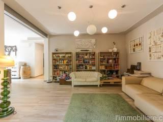 Foto - Appartamento via San Martino, Avesa, Verona