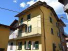 Villa Vendita Schignano