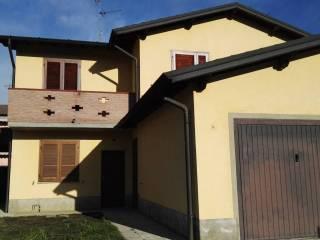 Foto - Villa via Marzale, Crema