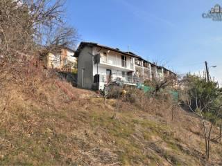 Foto - Casa indipendente via Piloni 15, Chiesanuova