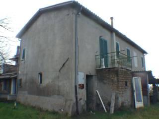 Foto - Rustico / Casale Strada Statale di Passocorese, Cantalupo in Sabina