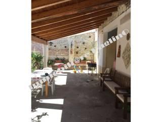 Foto - Villa, buono stato, 120 mq, Alcamo
