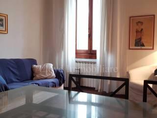 Foto - Appartamento viale Malta, Campo di Marte, Firenze
