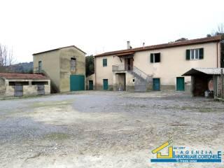 Foto - Rustico / Casale Strada Regionale Umbro Casentinese Romagnola, Cortona