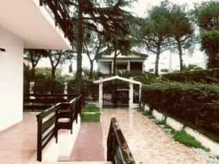 Foto - Villa via Napoli 234-D, Santo Spirito, Bari