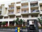 Appartamento Vendita Giarre