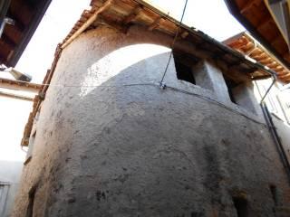 Foto - Rustico / Casale, da ristrutturare, 50 mq, Nesso