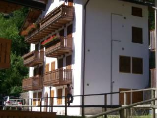 Foto - Bilocale frazione Costa di Mezzo, Celàt, San Tomaso Agordino
