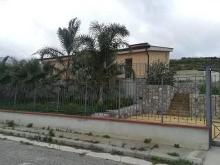 Foto - Villa Contrada Salina, Trabia