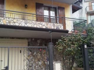 Foto - Villa 150 mq, Lodrino