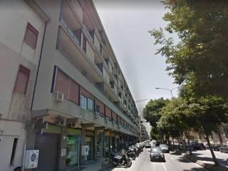 Foto - Bilocale via Giuseppe la Farina 87, La Farina - Stazione, Messina