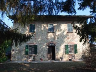 Foto - Villa, buono stato, 250 mq, Orsara Bormida