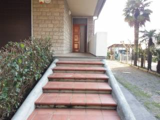 Foto - Villa, buono stato, 120 mq, Punta Marina, Ravenna