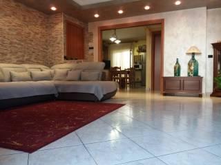 Foto - Villa via Dragona 44, Santa Venerina
