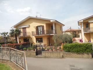 Foto - Villa via Giuseppe Savastano, Bolsena