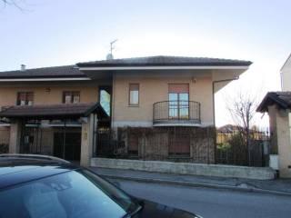 Foto - Quadrilocale strada vecchia del Moriondo, 19, Moncalieri