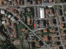 Appartamento Vendita Romano di Lombardia