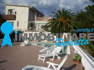 Foto - Villa Contrada Fratta, Santa Marina
