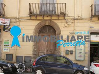 Foto - Quadrilocale corso Garibaldi, 29, Sapri
