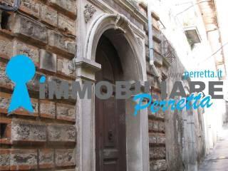 Foto - Palazzo / Stabile corso Umberto I, 134, Vibonati