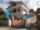 Villa Vendita Vibonati