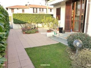 Foto - Villa via dandolo, 11, Abbiategrasso