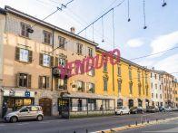 Foto - Quadrilocale via zambonate, 23, Bergamo