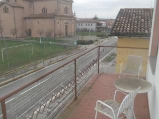 Foto - Villa via Giacomo Leopardi 15, Soliera