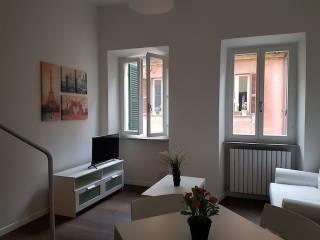 Foto - Bilocale ottimo stato, secondo piano, Capodimonte, Ancona