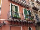 Appartamento Affitto Palermo  1 - Centro Strorico